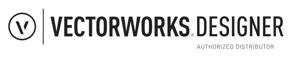 vectorworks-designer-logo