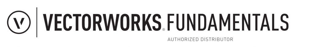 vectorworks-fundamentals-logo