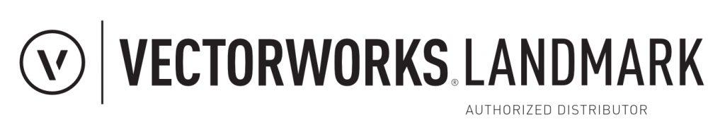 vectorworks-landmarks-logo