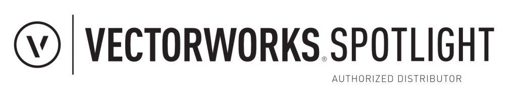 vectorworks-spotlight-logo